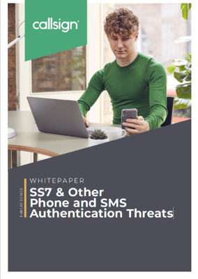 ss7-whitepaper-front-cover