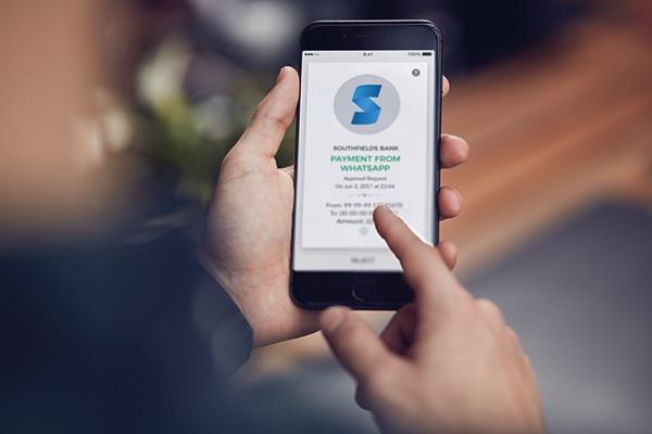 swipe-whitepaper-swiping-transaction-on-phone-600x400