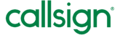 CS-Logo-Green